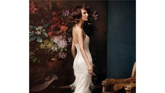 北京新人婚嫁习俗介绍 结婚传统习俗有哪些