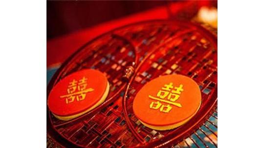 中式婚礼当天结婚习俗 婚礼上注意事项介绍