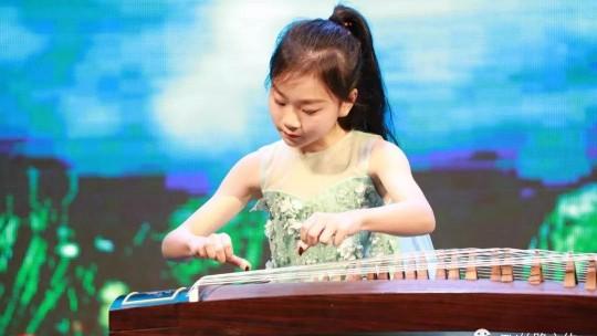 丝路之约-中华传统文化进校园系列节目展播(新加坡、马来西亚会场)