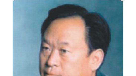 中国当代实力派书画名家王家顺书画艺术欣赏