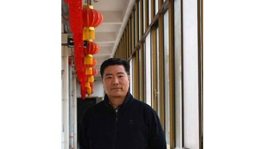 中国当代实力派书画名家粱广伟书法艺术欣赏