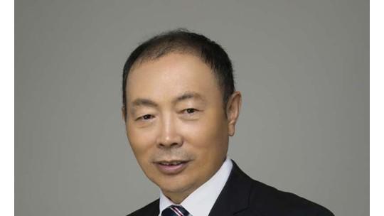 中国当代实力派书画名家王立忠书画艺术欣赏