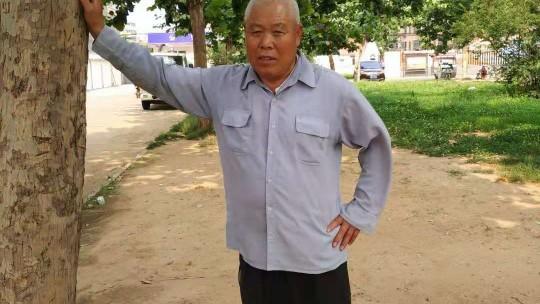中国当代实力派书画名家张广信书画艺术欣赏
