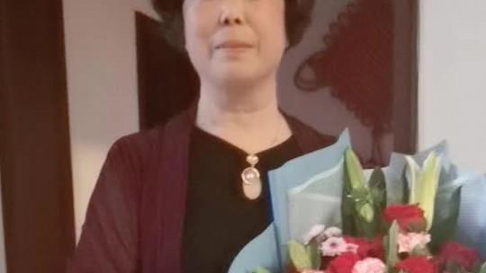 中国当代实力派书画名家李世荣书法艺术欣赏