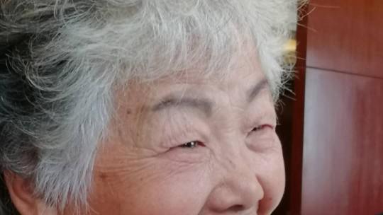 中国当代实力派书画名家李汉英书画艺术欣赏