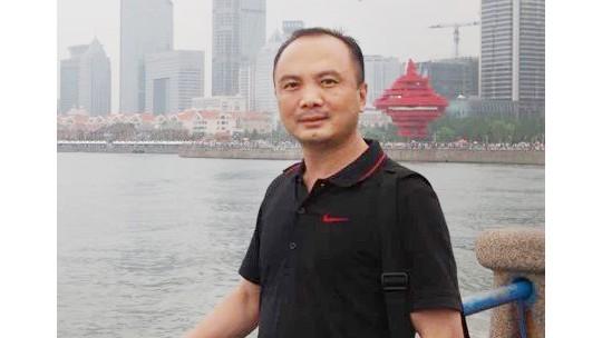 中国当代实力派书画名家王远能书画艺术欣赏