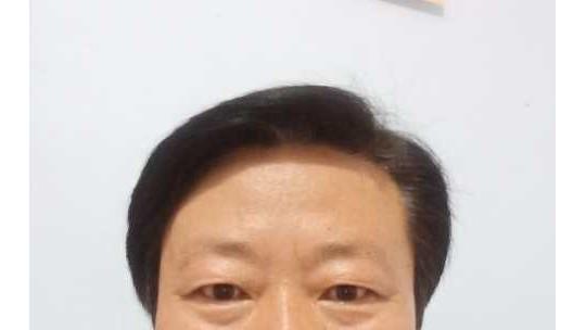 中国当代实力派书画名家曹孟龙书画艺术欣赏